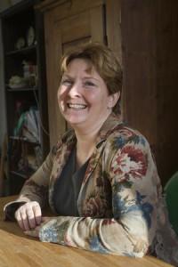 Denise Hupkens