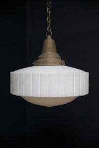 opaliner lamp 885