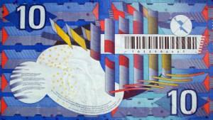 10guldenbiljet100_1982