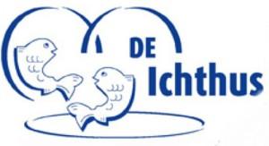 logo Ichthus