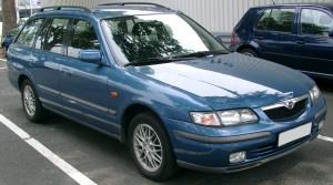 Mazda_626_2