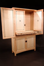 cabinetfearndetail1