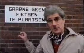 van der Laak