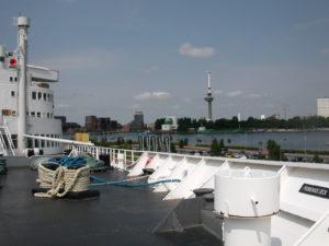 Rotterdam 2012 003