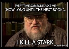 kill aStark