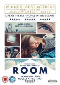 cover-room
