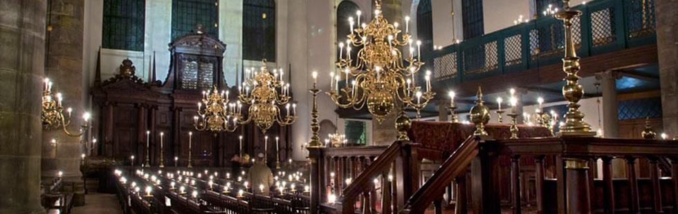 interieur_synagoge
