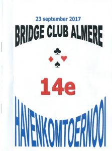azen vragen bridge