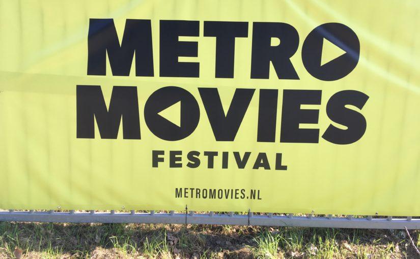 Metro Movies festival